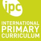 International_Primary_Curriculum_Best_School_Jakarta